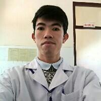 Hà Văn Hữu Lộc