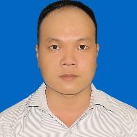 Nguyễn Văn Út