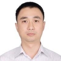 Vinh Sinh