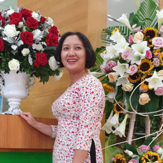 Nguyễn Tuyên