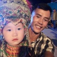 Phạm Văn Hường