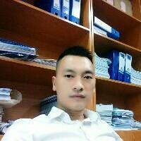 mr Hoàng