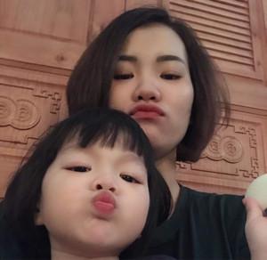 Nguyễn Hùng Thanh