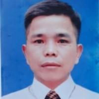 Trần Bằng Giang