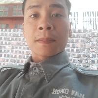 Trịnh Đình Hoài