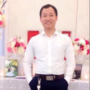 Kiêu Văn Yên