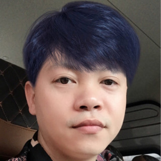 Nguyễn Quý Khôi