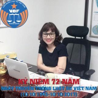Phạm Thị Nguyệt Tú