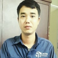 Nguyễn Duy Bun