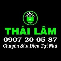 Lê Thái Lâm