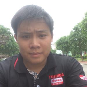 Tạ Kim Hoàn