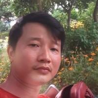 Nguyễn Công Dũng