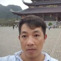 Nguyen Khac Ngoc