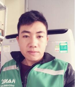 Phạm Văn Ba