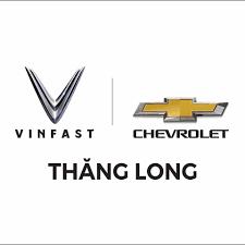 Cty CP GM Thăng Long