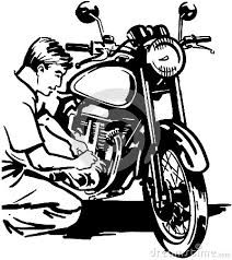 Honda - Long Hợp
