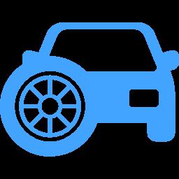 Nam Vũ - Auto