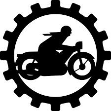 Dương - Vá Xe