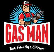 BẾP GAS - SƠN