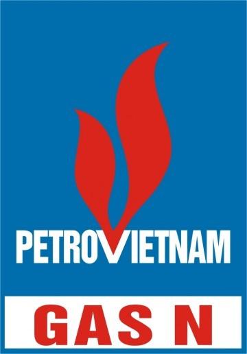 Trần Văn Vương