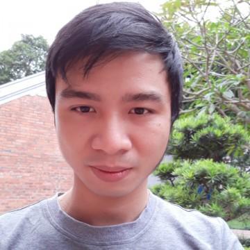 Phạm Đình Khanh