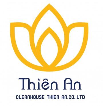 Nguyễn Thị Thanh Huệ