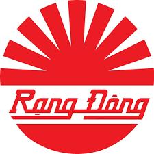 Kiều Thanh Loan