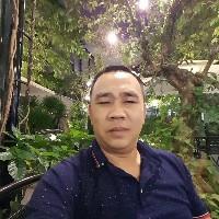 Nguyễn Tấn Sỹ