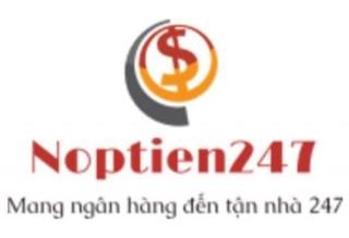 Nguyen Phuong Phuong