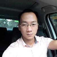 Phùng Thanh Sơn