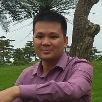 Nguyễn Thế Hùng