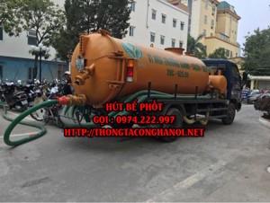 Nguyễn Minh Hưng
