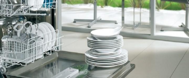 Sửa máy rửa bát, chén, đĩa