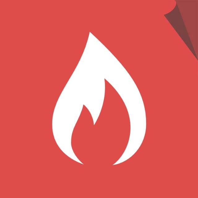 Gọi thay bình gas
