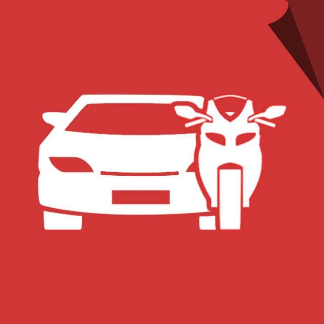 Ô tô, Xe điện, xe máy