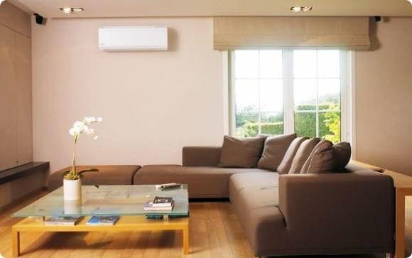 6 mẹo sử dụng máy lạnh đúng cách giúp tiết kiệm điện