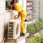 Giáo trình sửa chữa board máy lạnh cơ bản