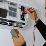 GIÁO TRÌNH – Sửa chữa board máy lạnh nâng cao