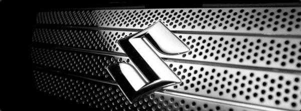 dịch vụ sửa xe ô tô Suzuki