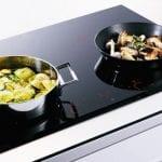 Sử dụng bếp từ an toàn & hiệu quả