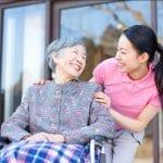 Bảng giá dịch vụ khám chữa bệnh và điều dưỡng tại nhà