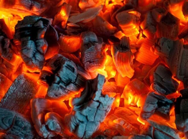 ngộ độc khí than