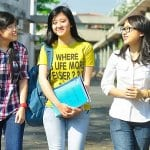 Danh sách 64 trường đại học công bố tỉ lệ sinh viên ra trường có việc làm