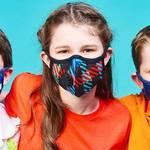 3 loại khẩu trang đặc trị giúp bạn chống lại bầu không khí siêu ô nhiễm