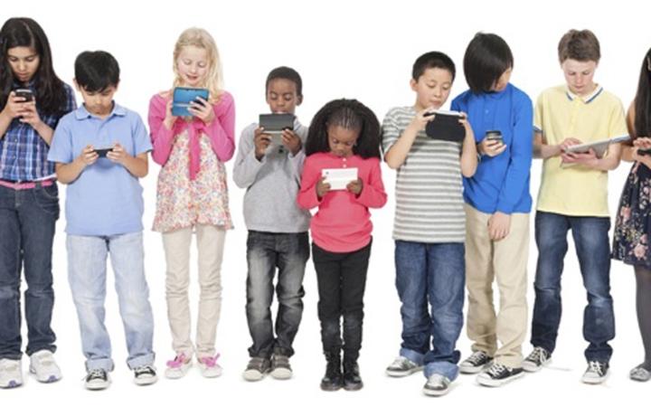 những điều nên biết khi sử dụng điện thoại