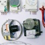 Bảng giá linh kiện sửa tủ lạnh dành cho thợ