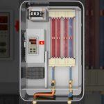 Khắc phục lỗi máy nước nóng không nóng hoặc quá nóng