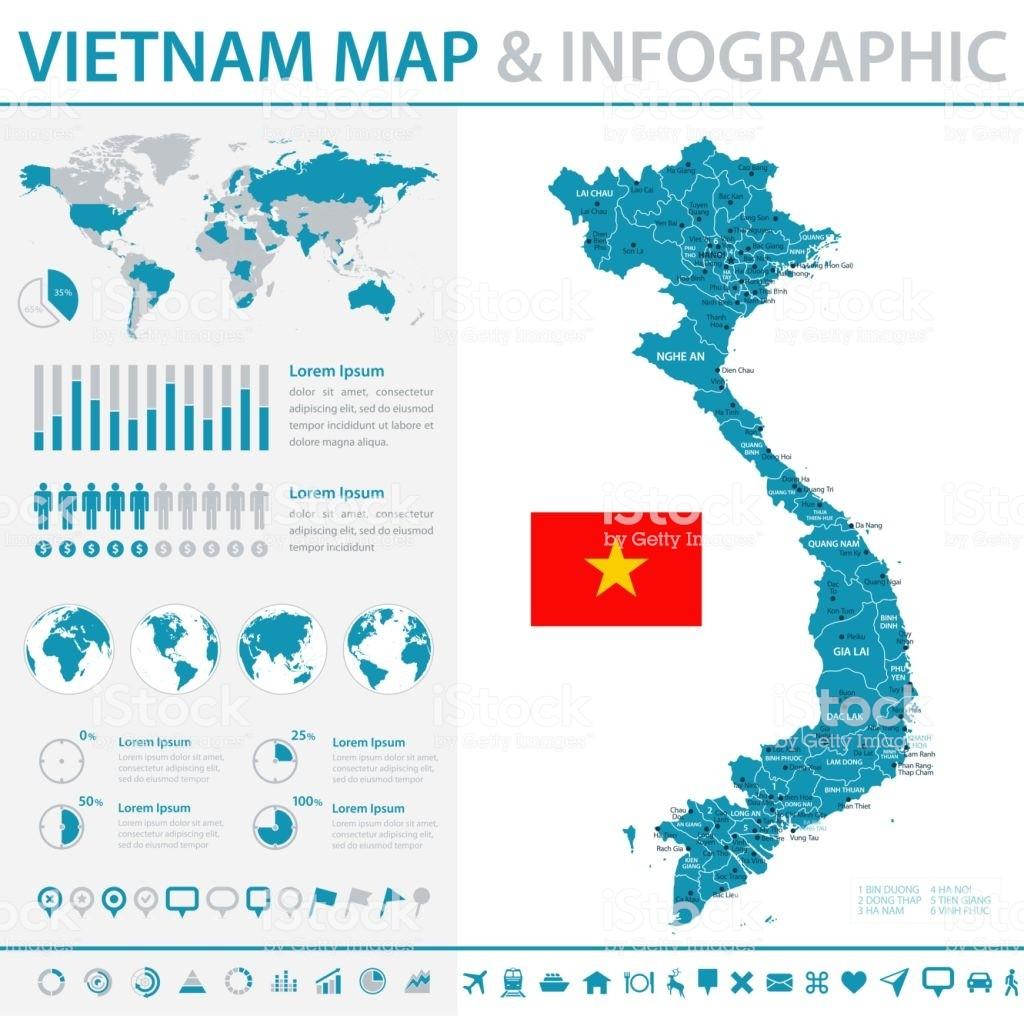 Số liệu bản đồ địa chính Việt Nam