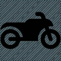 Linh kiện xe máy