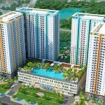 Các tiêu chí phân hạng chung cư hạng A mà người mua nhà nhất định phải biết